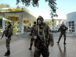 Кому принадлежит чеченская нефть?