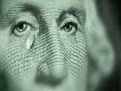 Аналитики о курсе доллара