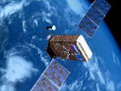 Шведская Swepos похвалила российскую систему ГЛОНАСС