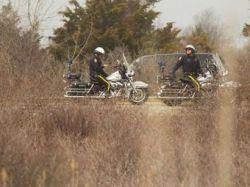 На Лонг-Айленде нашли тела еще двоих человек
