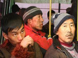 Киргизам можно будет больше не заботиться о гражданстве