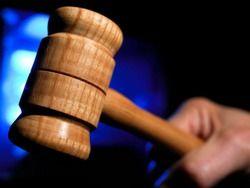 Магаданскому депутату дали условный срок за мошенничество