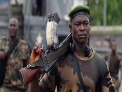 Почему не скребёт на душе когтями Кот-д'Ивуар?