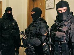 Подпольное казино закрыто в центре Москвы