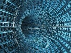 HTML-страница ворует персональные данные у пользователей Украины
