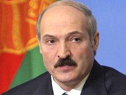 За взрывом может последовать покушение на Лукашенко