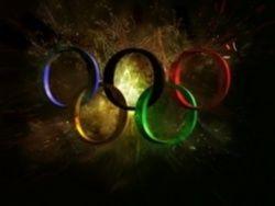 Маленькие олимпийские трагедии