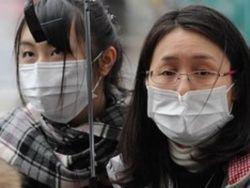 Товарная японофобия