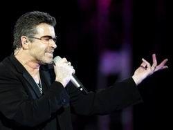 Джордж Майкл запишет песню к свадьбе принца Уильяма