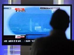 Землетрясение в Японии сократит расходы на рекламу