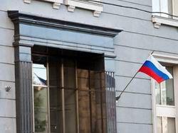 ФНС пожаловалась в Генпрокуратуру на обыски