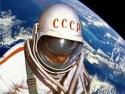 """The Space Review"": полет Гагарина и холодная война"