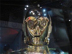 Началась разработка первого умного робота-переводчика