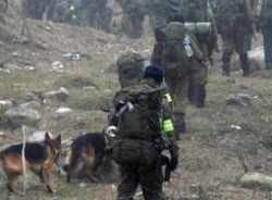 С начала года спецслужбы РФ предотвратили 31 теракт