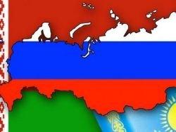 Украина: чиновники разошлись в мнениях по поводу ТС