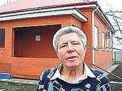 Российский пенсионер пригласил к себе японскую семью