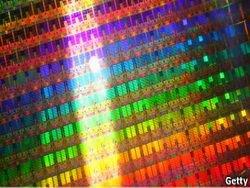 Intel запускает новый процессор для планшетников