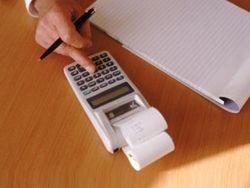 Ипотека и налоговый вычет: что необходимо знать