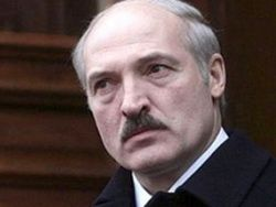 Владимир Рыжков: это явно не шоковая терапия