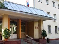 Налоговика поймали на взятке в три миллиона рублей
