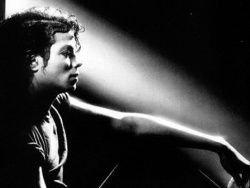 """Майкл Джексон стал """"королём цифрового века"""""""