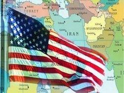Три роковые ошибки США на Востоке