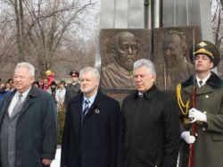 В Саратове открылась Галерея Космонавтики