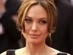 Анджелина Джоли пробует себя в качестве ювелира