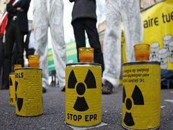 Фукусима стала Чернобылем. Сибирь может стать японской