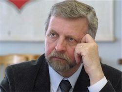 Оппозиционеров Белоруссии предупредила Генпрокуратура
