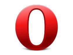 Выпущен браузер Opera 11.10 Barracuda