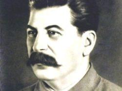 Владимир Рыжков: сталинизм убивает будущее России