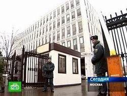 МВД РФ призвало сообщать о взятках при переаттестации