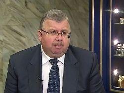 Глава ФТС: желание Киргизии вступить в ТС - серьезное событие