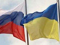 Янукович призвал Москву решить вопрос об изъятиях при торговле