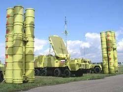 Россия и Украина проведут совместные учения ПВО