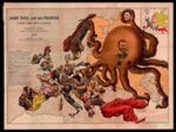 Русофобия как общеевропейское явление