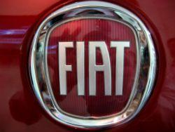 Итальянский Fiat нарастил долю в американской Chrysler
