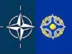 Предательство в ОДКБ или зачем нужны такие союзники