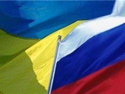 Украина может получить $10 млрд от вступления в ТС