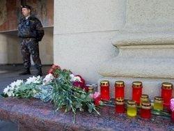 Прежнего Минска уже не будет