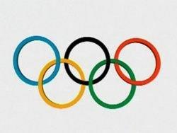 Организаторы Олимпиады-2014 обходятся без господдержки