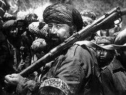Таджикистан: восстановят ли память басмаческого движения?