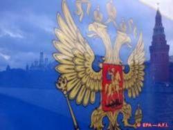 Татарстан: русский язык страдает от националистических законов