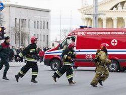 Белоруссия усиливает меры безопасности после теракта