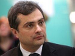 Сурков: тайный правитель Кремля