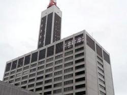 JP Morgan дал свою оценку затрат Tepco на компенсации