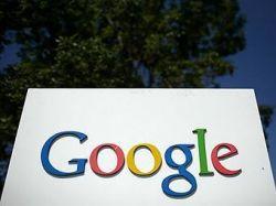 Google купил самый высокий офис Дублина