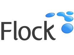 Flock уходит с рынка браузеров
