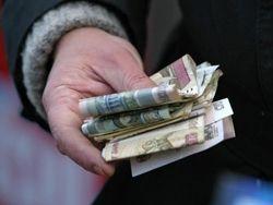 Замедление роста цен в России носит временный характер